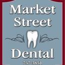 Market Street Dental PC