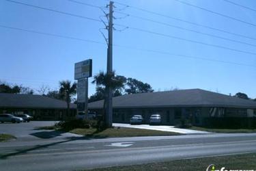 Mortgage City Corp