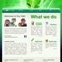 Doylestown Website Design