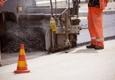 Precision asphalt - Anchorage, AK