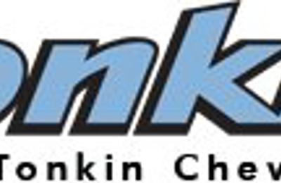 Ron Tonkin Chevrolet Co. - Portland, OR