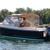 Padebco Custom Boat Builders & Boatyard