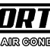 Comfort Pro Heating and Air Conditioning Inc.