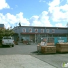 Spaeth Lumber Company Inc