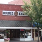 Double Eagle Firearms & Pawn - Arkansas City, KS