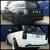 Breitling Autoworks