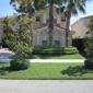 Blade Runner Landscaping, LLC - miami, FL