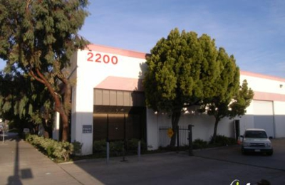 Fastportfolio Inc - San Francisco, CA