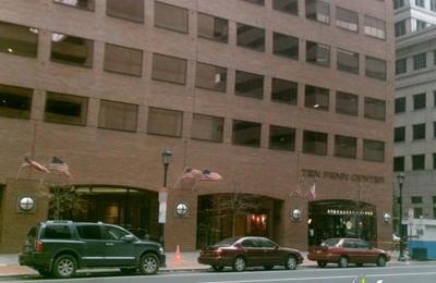 Cdi-Life Sciences - Philadelphia, PA