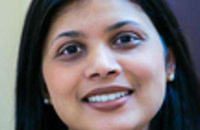 Lakeview Dental, Dr. Rashmi Nandish, DDS - Houston, TX