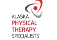 Alaska Physical Therapy Specialists PC - Anchorage, AK