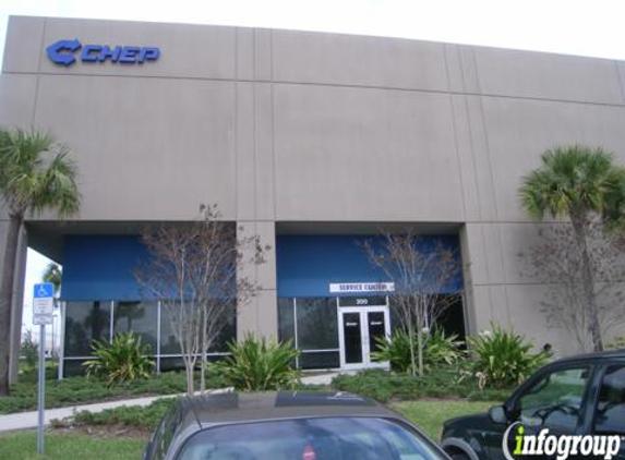 Scootaround - Orlando, FL