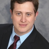 Edward Jones - Financial Advisor: William H Palmer III