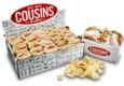 Cousins Subs - Oconomowoc, WI