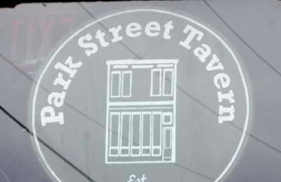 The Park Street Tavern - Columbus, OH