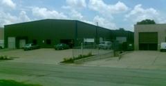 North Texas Flooring Wholesalers - Pantego, TX