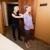 European Medical Massage & Wellness