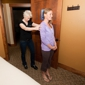 European Medical Massage & Wellness - Bozeman, MT