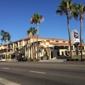 Chariot Inn - Glendale, CA. Chariot Inn