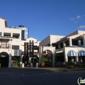 Stocker Hoesterey Montenegro Architects P - Dallas, TX