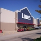 Lowe's Home Improvement - Fort Worth, TX