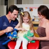 Bay Pediatric & Adolescent Dentistry