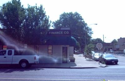 Arrow Finance Co - Saint Louis, MO