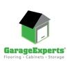 Garage Experts of Las Vegas