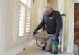 ClearDefense Pest Control - Greensboro, NC