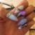 Trina's Nails & Spa
