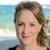 RE/MAX of Orange Beach, Katy Lonowski