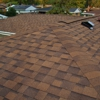Tech Roofing & Construction