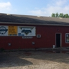 Affordable Auto Parts & Salvage