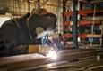 National Metal Fabricators - Elk Grove Village, IL