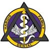 Hargis  Family Dental