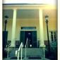 Queen Emma Summer Palace - Honolulu, HI