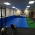 Catalyst Sports Performance & Fitness