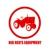 Big Red's Equipment Sales-Located in Granbury, TX