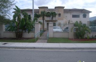 J F Lopez & Assoc Inc - Miami Lakes, FL