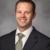 Adam Range - COUNTRY Financial Representative