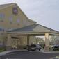Best Western Smyrna Inn - Smyrna, DE