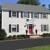Laffey Fine Homes