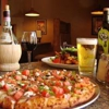 Gino's Fine Italian Foods & Pizza