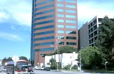 Wasserman Grossman & Sloan - Los Angeles, CA