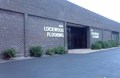 Lockwood Flooring - Saint Louis, MO