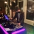 DJ Boots Entertainment