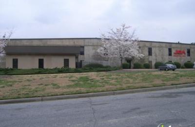 Jga Beacon - Atlanta, GA