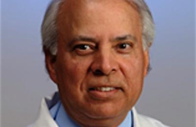 Bhudev MD Sharma Facc - North Brunswick, NJ
