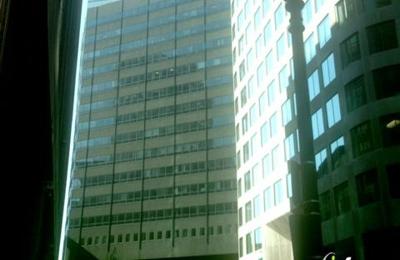 E Sec Lending - Boston, MA
