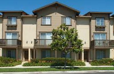 Access Property Management - El Cerrito, CA